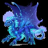 Starla, the StarWing Hybrid 2524_1_large