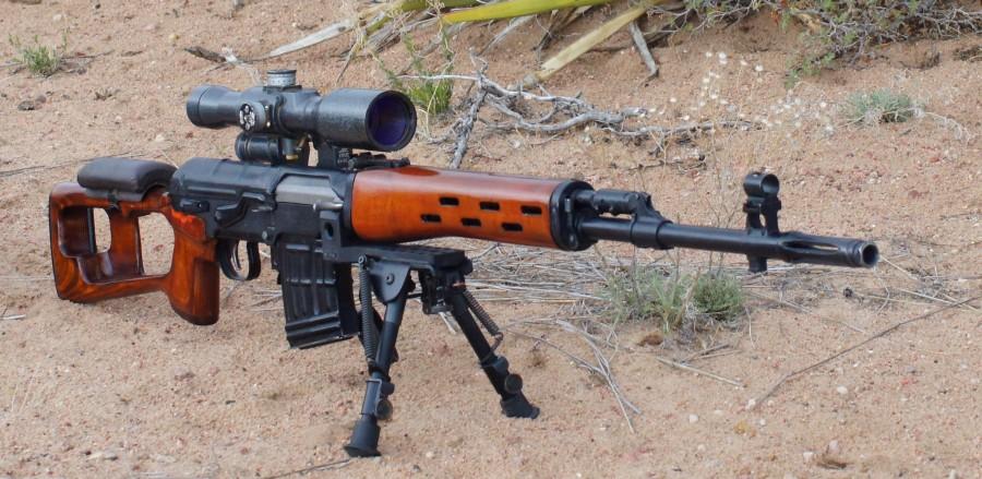 Aimez-vous le melange bois/tactical Tws29