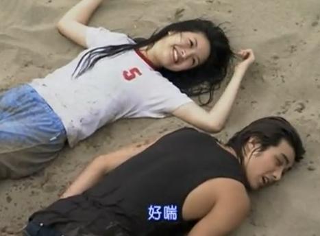 [TW-DRAMA] Love Contract Love-contract-screen-taiwanese-drama1