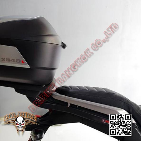 Herrajes que mantienen las asas y tienen buena pinta Big_747-0-2013061225907NW