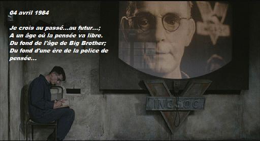pour - Reconquérons l'Histoire, arme absolue contre toute tyrannie… 6a011015f185c2860b01101673165c860d