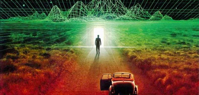 The Matrix Literally Has Your Soul — Reclaim It! 01-matrix-of-reality-790x381