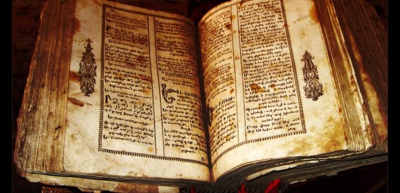 Spiritual Alchemy: Understanding The 3 Stages Spiritual-alchemy-790x381