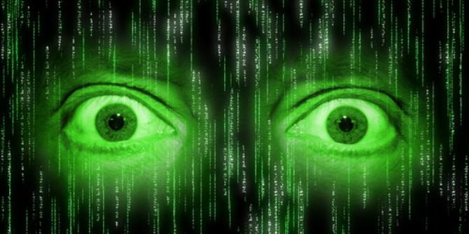 Aluminium And The Slave Race Of The Matrix 01-slave-matrix