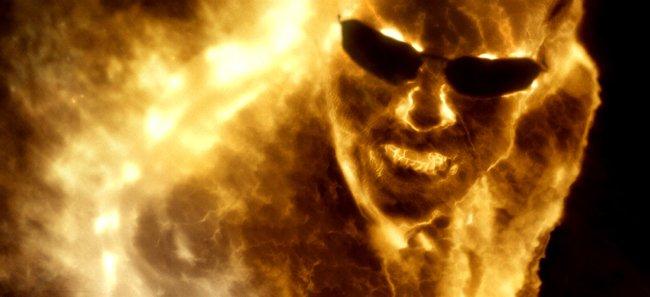 The Purposeful Life Deception In The Matrix The-Purposeful-Life-Deception-In-The-Matrix