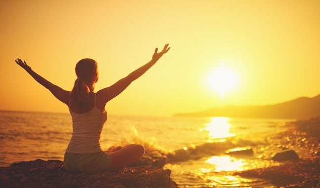 3 Simple Ways To Build Inner Strength Inner-Strength-648x381