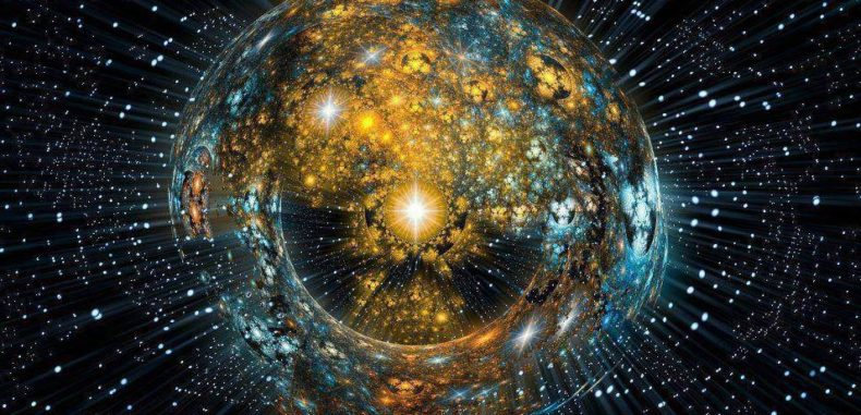 Understanding The 5th Dimension 5th-Dimension-790x381