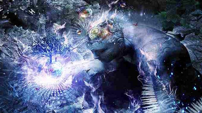 The Great Awakening, Raising Your Vibration Raising-Your-Vibration
