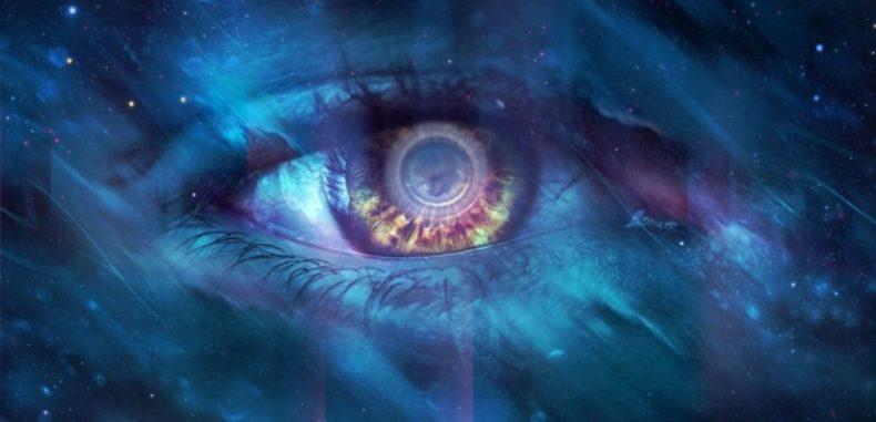 The Secret To An Accelerated Conscious Awakening Conscious-Awakening-790x381