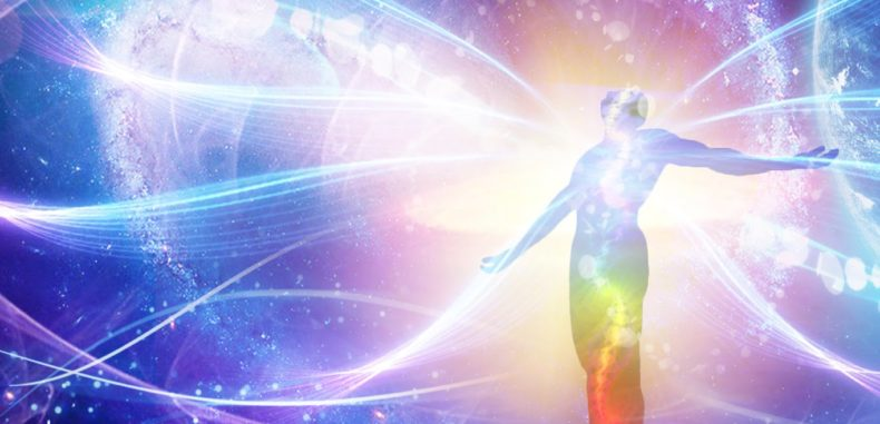 The Power To Heal Ourselves Is Increasing Self-healing-placebo-790x381