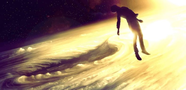 Elevating Your Frequency And Vibrating Even Higher Awakening-Rise-of-the-Divine-Human-790x381