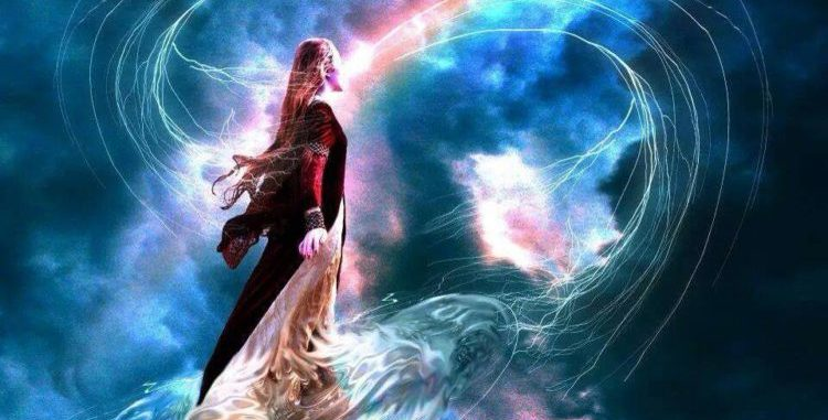 The Process Of Awakening Is Harsh And Destructive Process… There Is No Alternative Spiritual-awakening-cloud-750x381