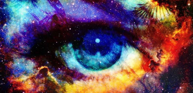 Choosing Conscious Evolution Spiritual-Evolution-790x381