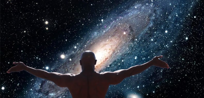 15 Warning Signs The Universe Sends When You're On The Wrong Path Universe-signs-790x381