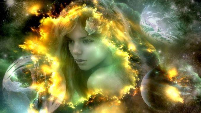 The Rising of Gaia Consciousness Gaia-consciousness-678x381
