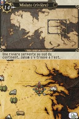 Le Topic à Flo' ~ BioWare - DanganRonpa - Page 9 Suikoden-tierkreis-nintendo-ds-342