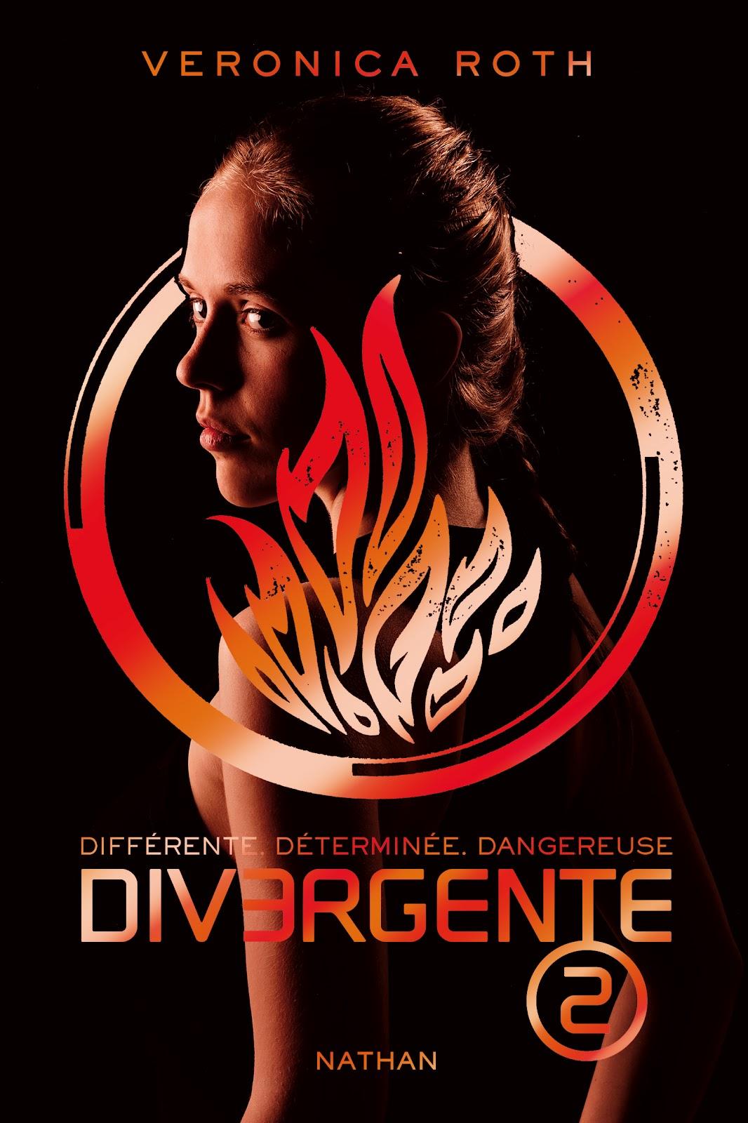 Divergent [Veronica Roth] - Page 2 Cv-prov_divergente21