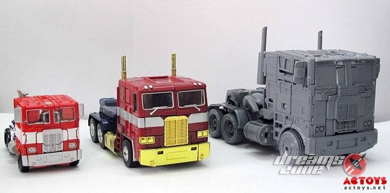 [WJ Toys - Weijiang] KO - M01, M02, etc. - Basé sur les Films TF 3rd-Party-Over-Size-Evasion-Optimus-Prime-10
