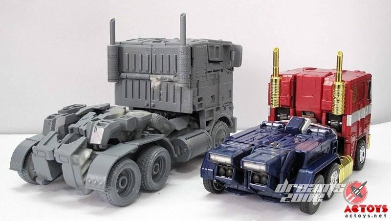 [WJ Toys - Weijiang] KO - M01, M02, etc. - Basé sur les Films TF 3rd-Party-Over-Size-Evasion-Optimus-Prime-13