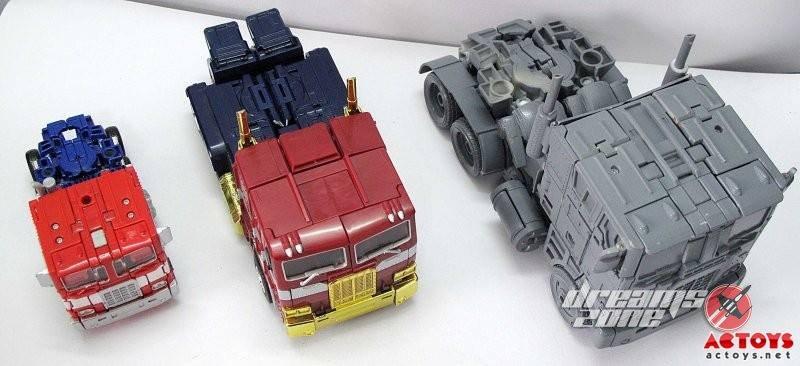 [WJ Toys - Weijiang] KO - M01, M02, etc. - Basé sur les Films TF 3rd-Party-Over-Size-Evasion-Optimus-Prime-14