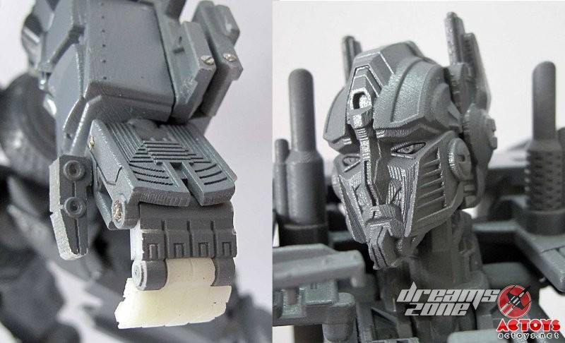 [WJ Toys - Weijiang] KO - M01, M02, etc. - Basé sur les Films TF 3rd-Party-Over-Size-Evasion-Optimus-Prime-16