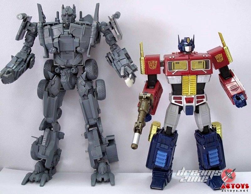 [WJ Toys - Weijiang] KO - M01, M02, etc. - Basé sur les Films TF 3rd-Party-Over-Size-Evasion-Optimus-Prime-2