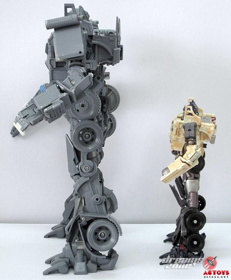 [WJ Toys - Weijiang] KO - M01, M02, etc. - Basé sur les Films TF 3rd-Party-Over-Size-Evasion-Optimus-Prime-4