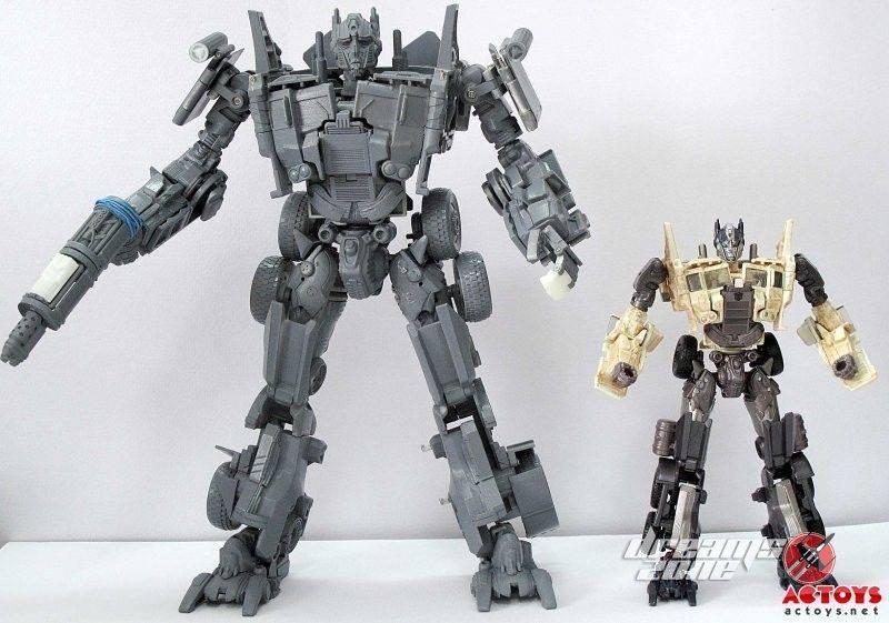 [WJ Toys - Weijiang] KO - M01, M02, etc. - Basé sur les Films TF 3rd-Party-Over-Size-Evasion-Optimus-Prime-5