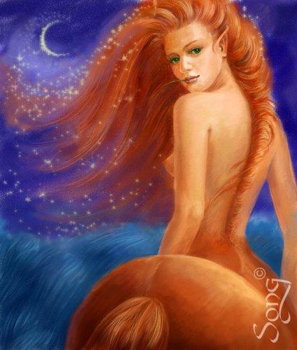 Энциклопедия мифологии 1237953966_redhead