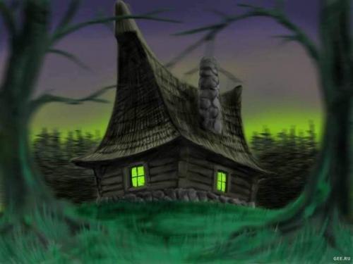 La casa di DarkOver - Pagina 13 1250597776_domik-9