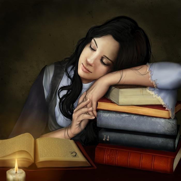 La magia de los libros 1252671774_2a87db27a5711fc02713f11af90f4a76