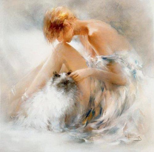Zena na slikarskom platnu - Page 3 1265906275_20