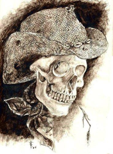 """Игра """"желания""""))) - Страница 39 1272746744_cowboy_skull_2"""