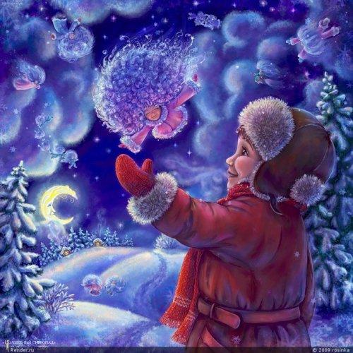 С Наступающим 2015 Новым Годом и Рождеством! 1276067622_0_41c73_d715b454_xl