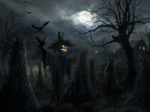 Древнее кладбище 1283692455_1244020714_scarecrow-halloween
