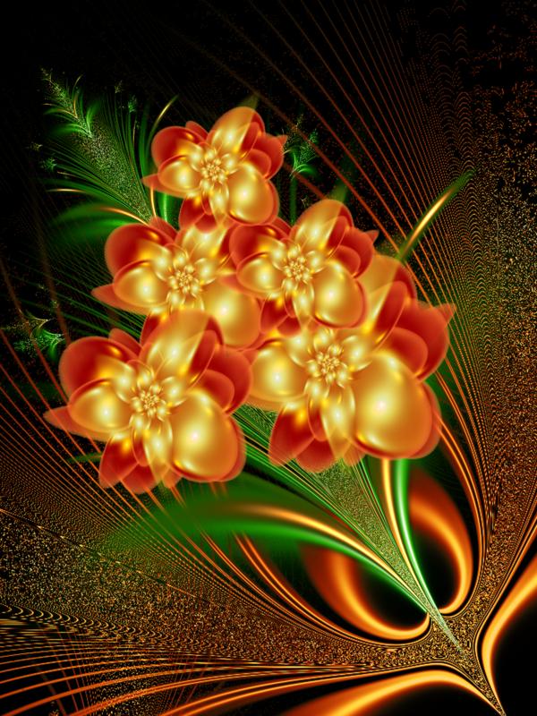 Поздравляем Иришку с Днем Рождения! 1315202795_bouquet_for_nataly_by_svet_svet-d2jywv5
