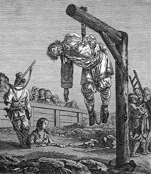Смертная казнь - Страница 2 1364063573_poveshenie_za_rebro