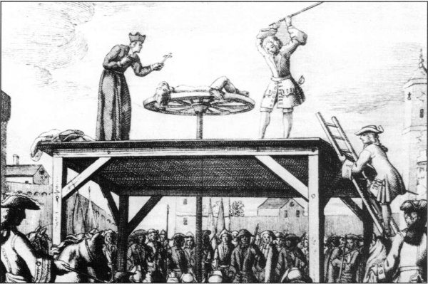 Смертная казнь - Страница 2 1363974850_koles2