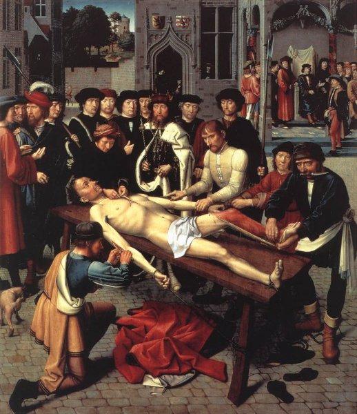 Смертная казнь - Страница 2 1364063552_gerard_david_012