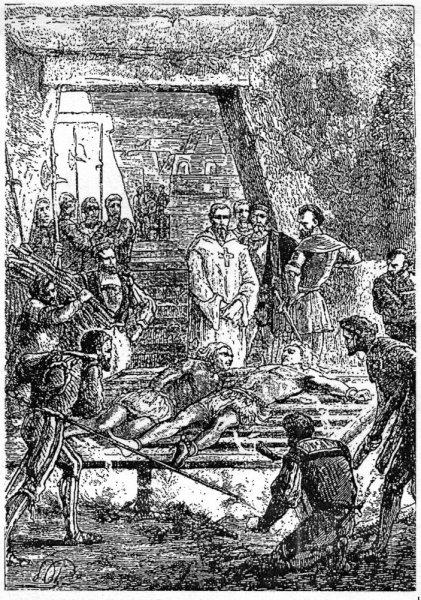 Смертная казнь - Страница 2 1364065166_a08-179