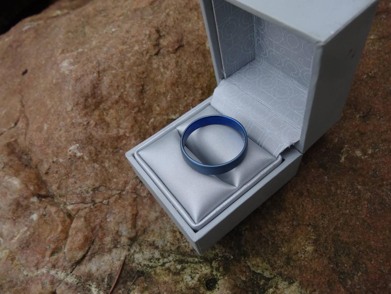 Premier anneau sans soudure . Oui mais en quoi????? DSC06143