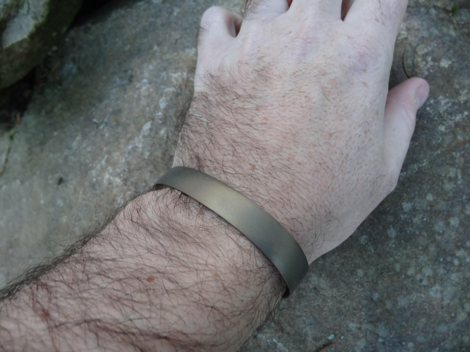 Simples bracelets titane DSC06044