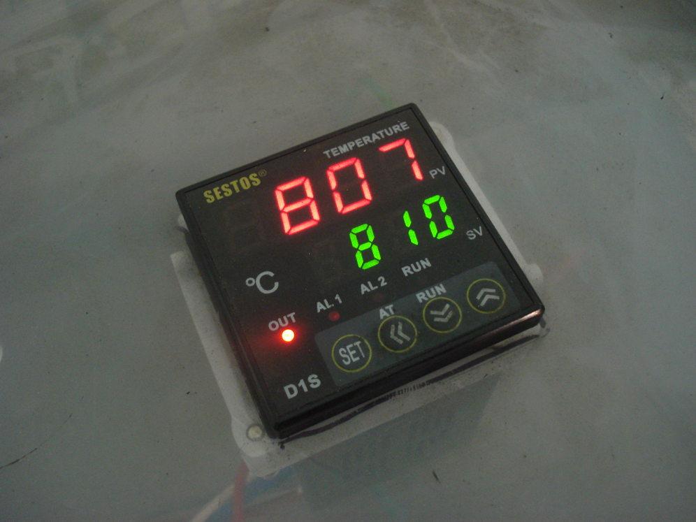 HS WIP Neo cardo no kami DSC00260