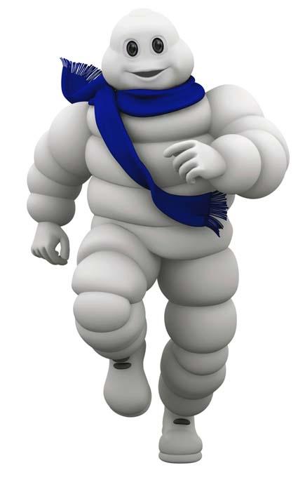Level 1 -  Blutrote Hölle - Seite 4 Michelin-man