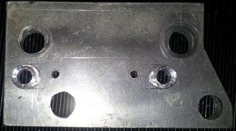 STR8e Modifié Spawn 2012-12-19%2017.10.37