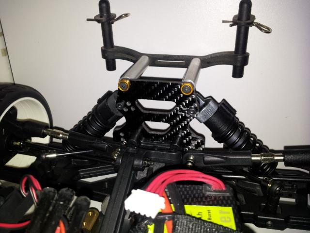 STR8e Modifié Spawn Amorto%20ar