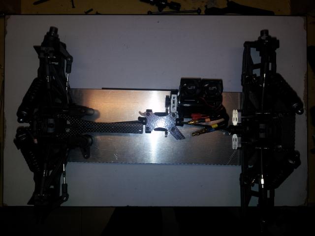 STR8e Modifié Spawn 2013-01-09%2012.05.34