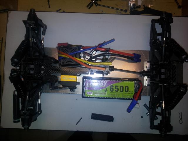 STR8e Modifié Spawn 2013-01-09%2013.26.08