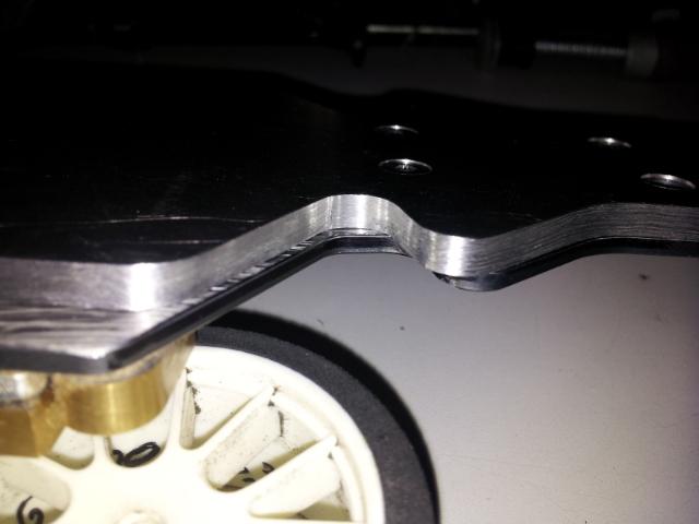 STR8e Modifié Spawn 2013-01-10%2013.16.49