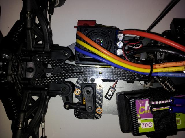 STR8e Modifié Spawn Platine%20avant